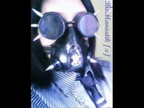 Xentrifuge - Black Horizon