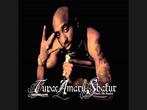 2 Pac Greatest Hits Disc 1  09 Unconditional Love #