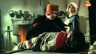 Граница времени 17 серия (2015) фантастический детектив сериал онлайн