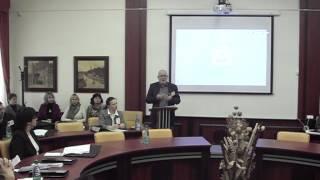 видео Гродненская область: Гродненский государственный историко-археологический музей