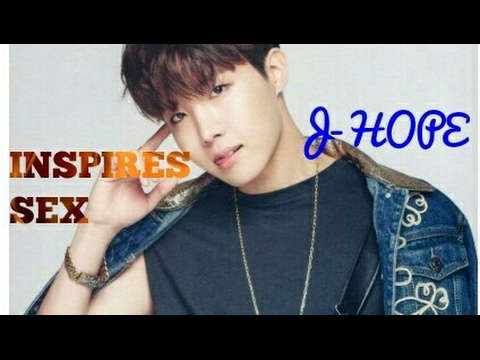 J HOPEBts INSPIRES SEX Please View It With The Pc