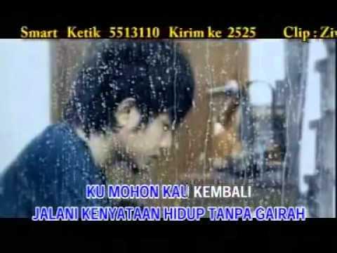 Lagu Tema Sinetron Cinta Melody - Aishiteru   SYOK.MY.mp4