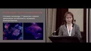 Значение анеусомии хромосомы 17 в оценке статуса гена HER2 при раке молочной железы