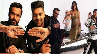 Daaru Wargi Video | CHEAT INDIA | Emraan Hashmi | Guru Randhawa | Shreya Dhanwanthary