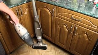 Электровеник zelmer отзывы - Пылесос ручной ZELMER 1202(Электровеник zelmer отзывы - у меня модель ZELMER 1202., 2015-09-14T18:20:20.000Z)