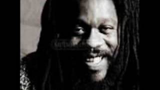 Dennis Brown  Prince Mohammed   Money In My Pocket