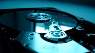 Как подключить дополнительный жесткий диск к компьютеру(Представлена установка дополнительного жесткого диска в компьютер от рассмотрения аппаратной части т.е...., 2015-03-28T09:32:40.000Z)