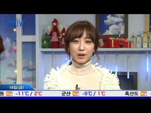 SOLiVE KOREA 2013-01-17 - YouT...