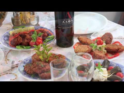 Ταβέρνα Ζωή, Ταβέρνα Σύμη, Μεσογειακή Κουζίνα, Συμιακά Πιάτα, Παραδοσιακή Κουζίνα