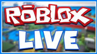 ROBLOX games with friend