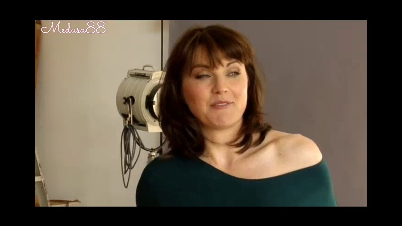 Video Lucy Lawless nude (68 foto and video), Tits, Bikini, Selfie, see through 2018