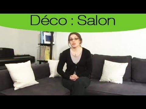 d co comment orienter son canap youtube. Black Bedroom Furniture Sets. Home Design Ideas
