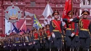 Известный режиссер Оливер Стоун  сделал фильм про Путина