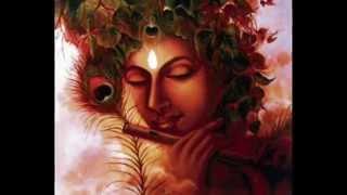 Kannan Maya Kannan (tamil song)