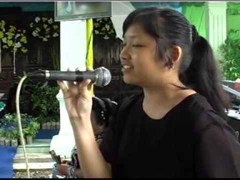 Full Musik Tembang Kenangan Hanggara Nada Pernikahan Beni Ardhian - Priska Crisandy Part 1