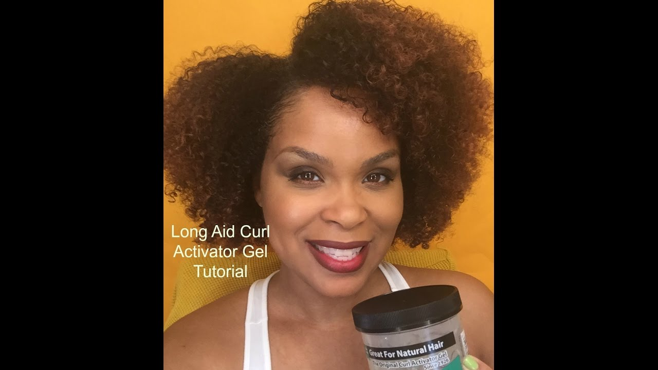 how to use curl activator