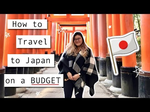 how-to-travel-to-japan-on-a-budget-|-under-$2,000
