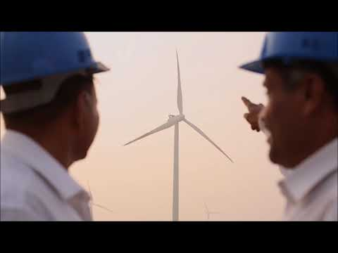 Pakistan Energy Mega Projects 2018 Hydro Wind & Solar Power Projects