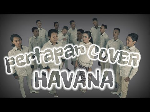 download lagu havana sunda cover mp3
