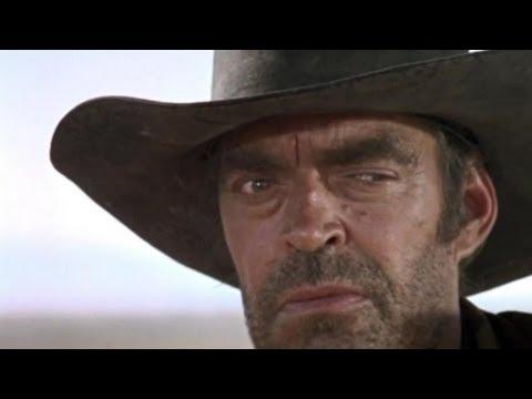 Western Movie s  Knockin On Heavens Door
