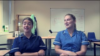 Undercover Midwives - Anna Prall
