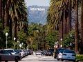 Los Angeles - Hollywood,Beverly Hills,Universal Studios - Wedding Film HD