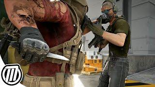 Ghost Recon Breakpoint: Tactical Sandbox Gameplay (Open BETA)