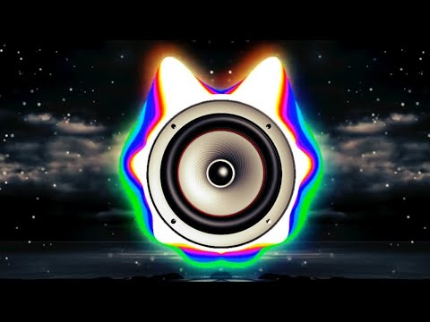 Daddy Yankee - Que Tire Pa' 'Lante - Remix (Bailar) - HQ