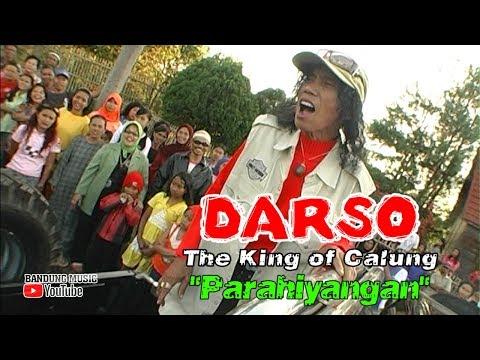 Calung Darso - Parahiangan