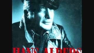 "Hans Albers ""Goodbye Johnny"""