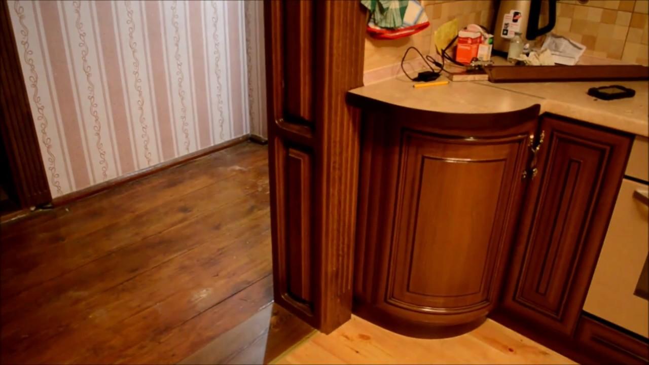 Дверной портал своими руками фото 241