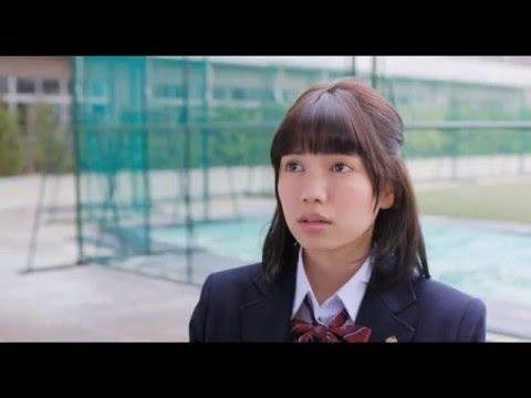 オオカミ 少女 と 黒 王子 映画 ダウンロード