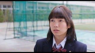 【オオカミ少女と黒王子】新作映画のフルムービーを合法的に無料で見る裏技!
