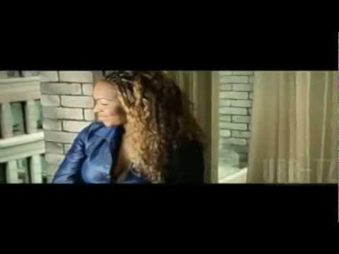 Brooke Russell - So Sweet