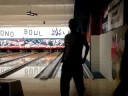 bowling at dimond