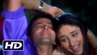 O Ajnabi - Main Prem Ki Diwani Hoon - Hrithik Roshan, Kareena Kapoor - Old Hindi Romantic Songs