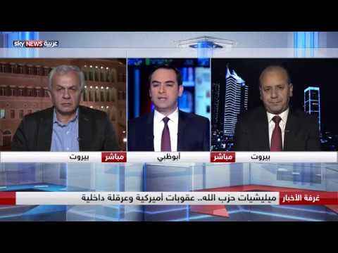 حكومة لبنان.. الحريري يرفض شروط ميليشيا حزب الله  - نشر قبل 6 ساعة