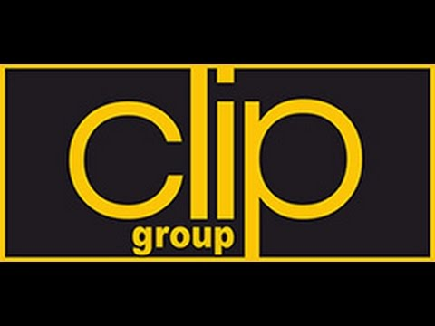 Clip Group your partner on the One Belt, One Road hub of logistics and transshipment in Europe