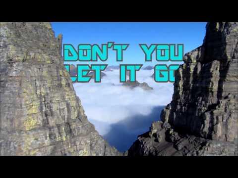 Built By Titan - Heart & Soul (Animated Lyric video) HD
