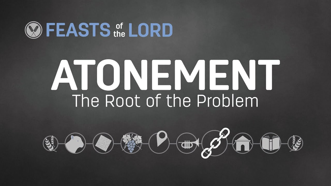 The Root Of The Problem - Imagez co
