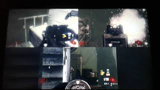 Episodio con Amiguis: Call of Duty Black ops 2