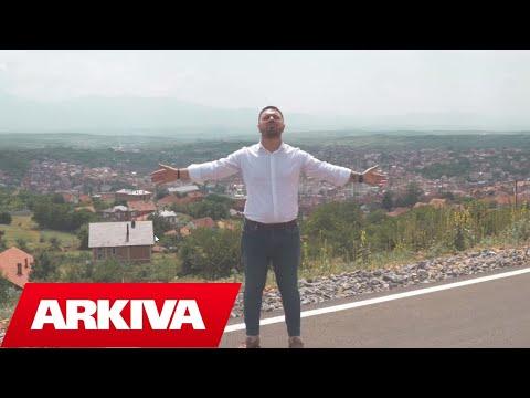 Çika E Babës 2 - Labinot Rexha (Official Video HD)