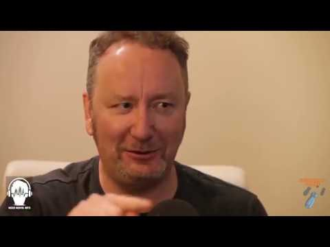 Mixed Mental Arts, Knowledge Bomb: Mark Blyth - Assets vs. Liabilities, ep.