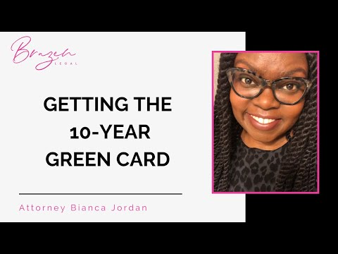 removing-conditions-on-your-green-card-|-usa-immigration-lawyer