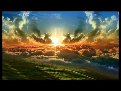 Isaura Dincă: NOUL IERUSALIM