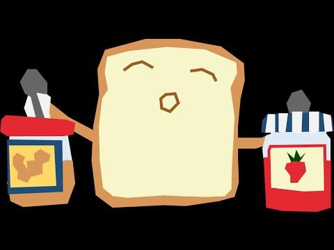 DHMIS - Bread Boy LYRICS