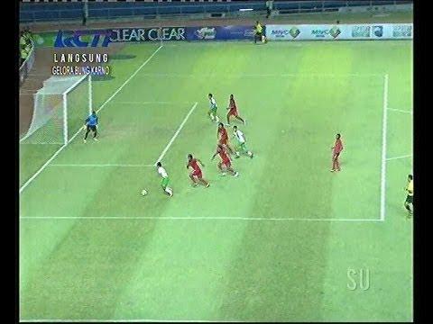 Image Result For Indonesia U Vs