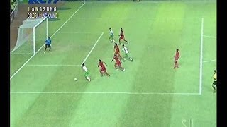 Indonesia U23 VS Papua Nugini 6-0 Highligh - MNC CUP 2013 HD thumbnail