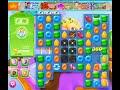 Candy Crush Jelly Saga Level 1189