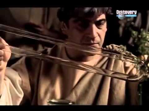 Wunder der Antike - Rom